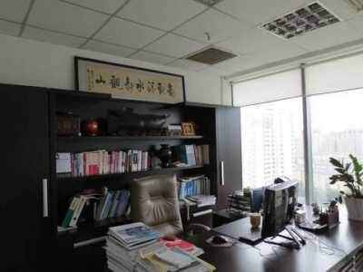 哪些办公室摆设容易招惹到小人霉运 办公室摆阵小人