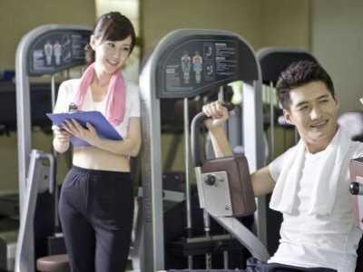 饮食运动 运动饮食的10个原则