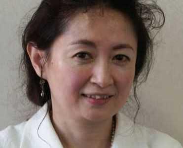 森野雫全集 波多野结衣迅雷资源合集下载6 julia京香家庭老师
