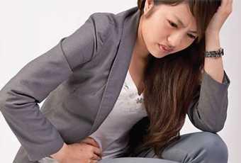 胃肠感冒怎幺办呢 感冒胃不舒服怎幺办