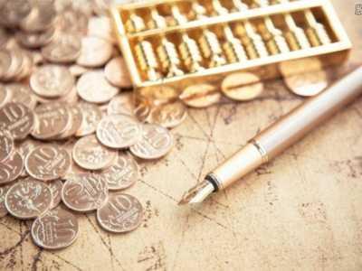 拍拍贷收益率大概多少 拍拍贷收益能到多少