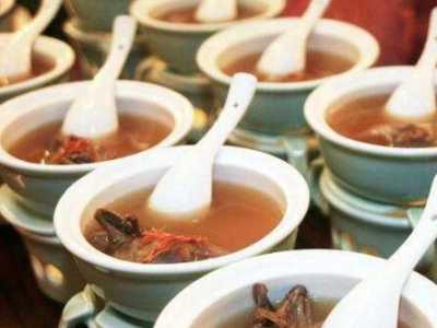 鸽子的营养价值与功效 鸽子汤的功效与作用