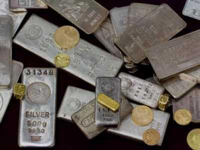 现货白银投资风险 现货白银的投资风险有哪两种