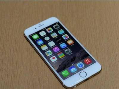 苹果6设置 苹果6手机如何设置更省电