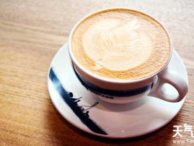 怎样才是科学的饮用咖啡呢 咖啡上火