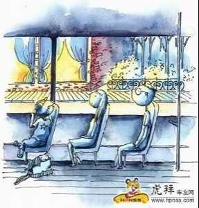 解密1995年轰动北京的330路公交车的神秘失踪事件 330路公交车神秘失踪事件