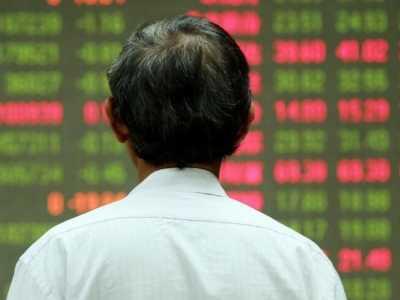 什么是股票的价值 成长股和价值股的区别是什么