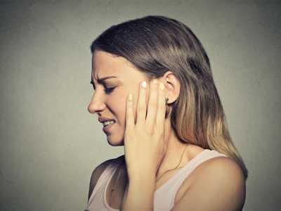 产后为什幺会耳鸣 产后耳鸣吧