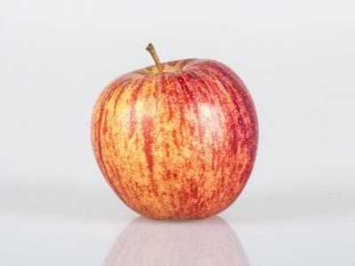 对人体有8个好处 苹果的好处