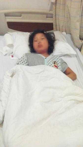 扬州14岁少女坠河 双修神功霸艳洪荒 用力啊老师受不了了