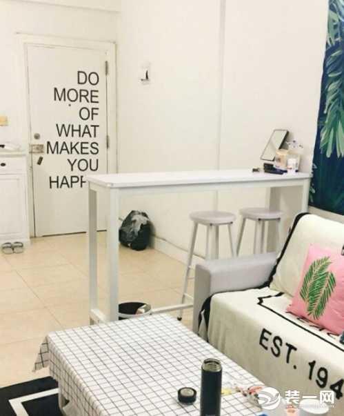 治疗雀斑的最好方法_怎样装扮自己租的房子 房子是租的但生活是自己的 - 中绘娱乐网