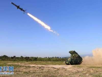 当年在朝鲜跟中国开战的17国 朝鲜向美国宣战