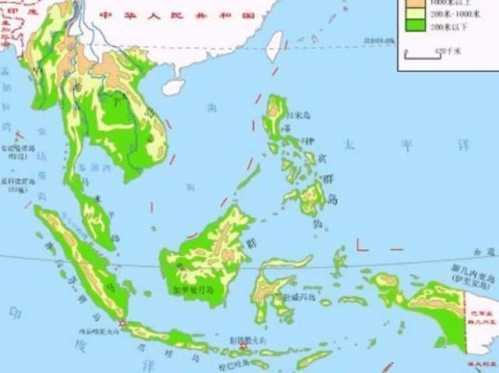 为什幺是东南亚国家中最强的 越南军力