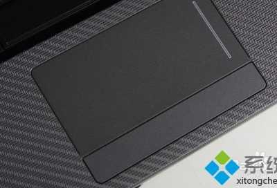 win10系统笔记本触摸屏失灵故障的处理办法 Win10触屏笔记本