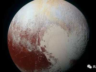观测到冥王星用多少口径、倍率的天文望远镜 天文望远镜倍数
