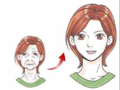 如何去除法令纹和嘴角纹 怎样去除嘴角皱纹
