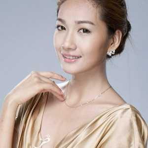 不出国门就能享受韩国专业整形技术 韩国医学美容专业