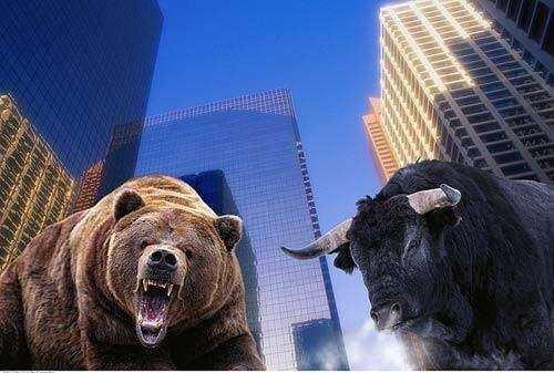 中国股市再发紧急秘闻 中国秘闻