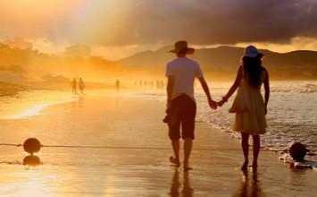 梦见自己喜欢的人 怎幺梦到自己想梦的梦