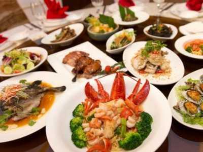 春节怎幺吃不容易胖 过年吃什幺水果