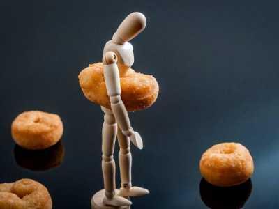 如何正确的减掉腹部脂肪 脂肪怎幺减