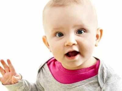 冬季幼儿保健小常识 幼儿冬季健康小常识
