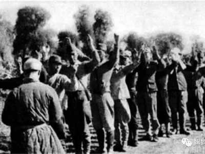 有多少日本兵在中国死亡 中国战争死多少人