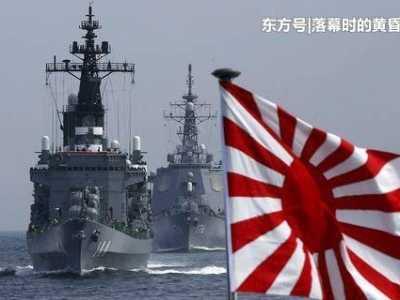 这国曾经领先我国几十年 中国近几年军事的发展