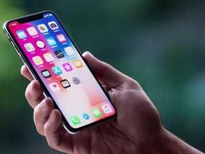 目前市面上的手机哪款信号最好 现在哪款手机比较好