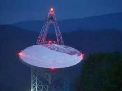 谁先找到外星人就给谁 谁是外星人