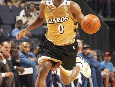 nba篮球服号码 细数NBA各个球衣号码的代表球星