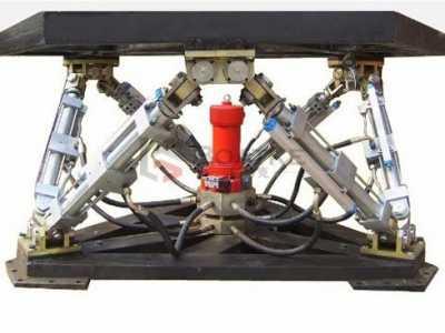 液压泵站设计常见问题 液压站常见故障分析及处理办法