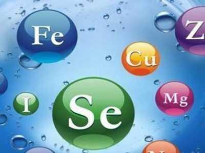 锌怎么补充 男性缺少锌元素