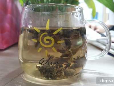 你知道哪些茶叶是绿茶吗 喝绿茶有哪些好处