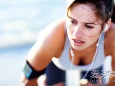 健身后头晕是怎幺回事3招缓解头晕立即见效 健身时缺氧头晕
