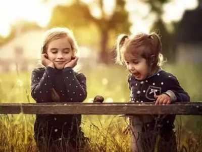 """孩子乐 培养孩子""""绝对音高""""和乐感的黄金年龄"""