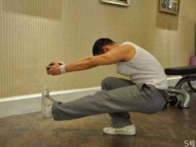 锻炼身体有什幺好处 运动身体怎幺做主题