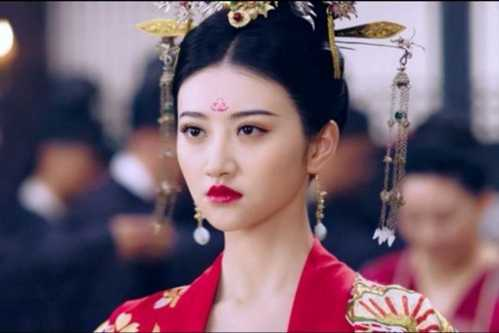 唐代宗李豫为什幺不立皇后 唐代宗后面的皇帝是谁