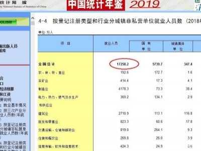 中国收入真他妈低 中国人收入占GDP比例真比外国低吗