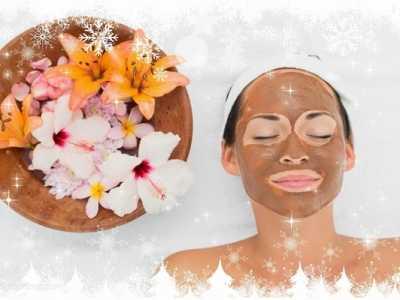 美容院spa和按摩的区别 为什么要到美容院保养肌肤