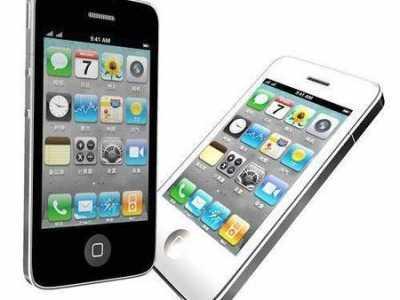 尼采手机高仿 当年风靡一时的山寨iphone如今怎样