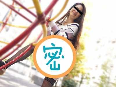 市川サラ番号10musume-040318 01影音先锋