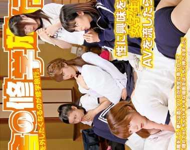 作品全集 番号iene-093封面