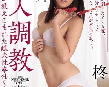 柊沙希番号 柊沙希作品番号juy-048封面